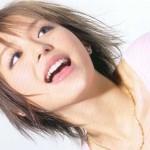 女性声優の人気ベストアルバムCDまとめ!厳選8人
